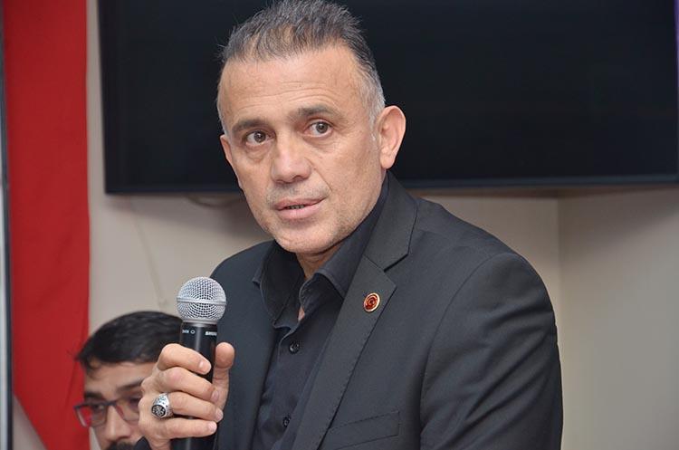 Beykoz Muhtarları'nda başkanlık yarışı kızışıyor