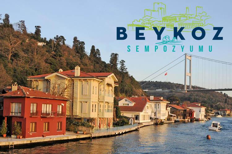 Beykoz'a ışık tutacak sempozyum 6 Aralık'ta