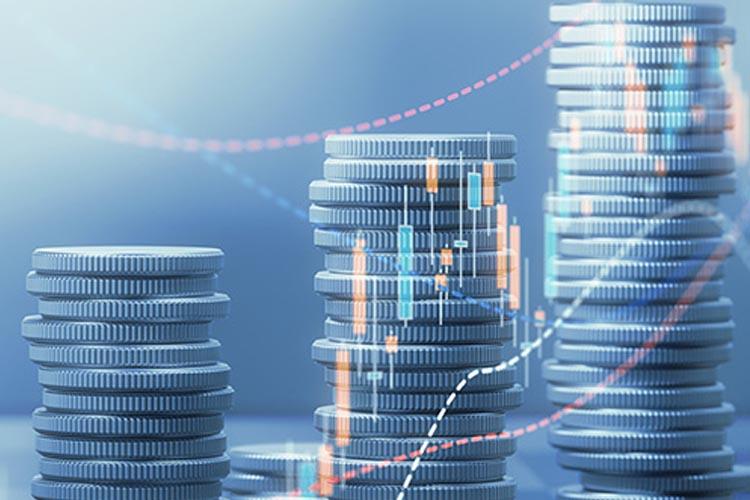 Kredi hesaplama ve başvurusu için online platformlar