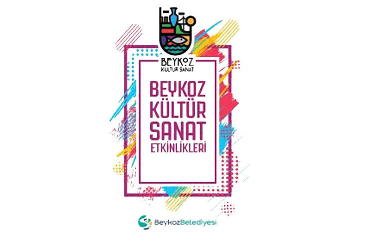 Beykoz kültür etkinlikleri artık biletli olacak
