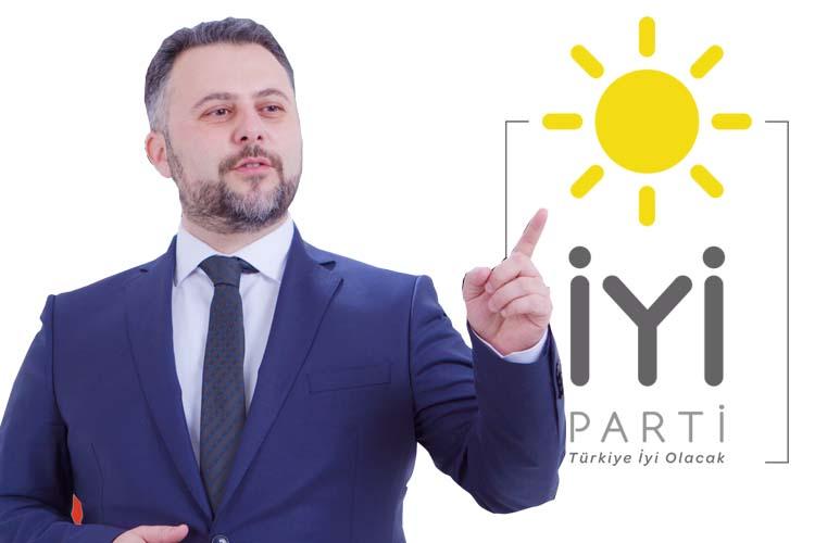 Beykoz Belediyesi'nde sendika dayatması mı?