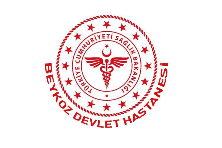 Beykoz Devlet Hastanesi'nden açıklama