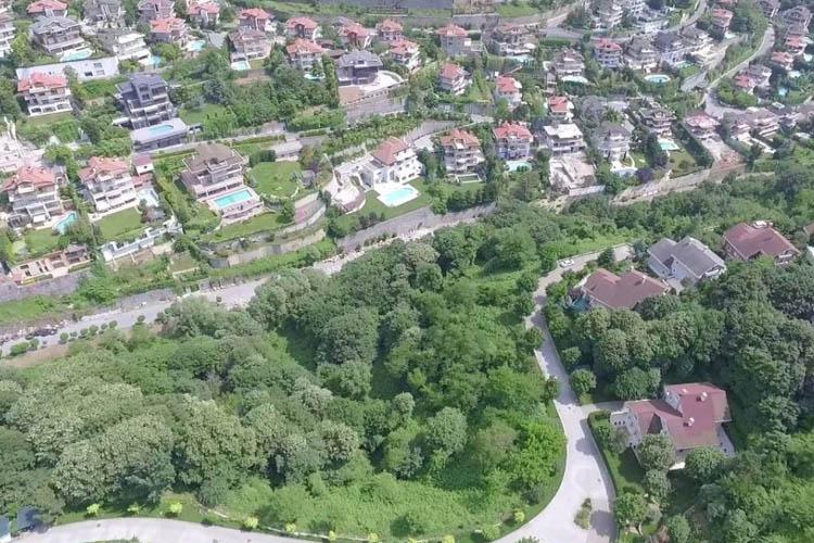 Beykoz'da 2019'da kaç ev satıldı?
