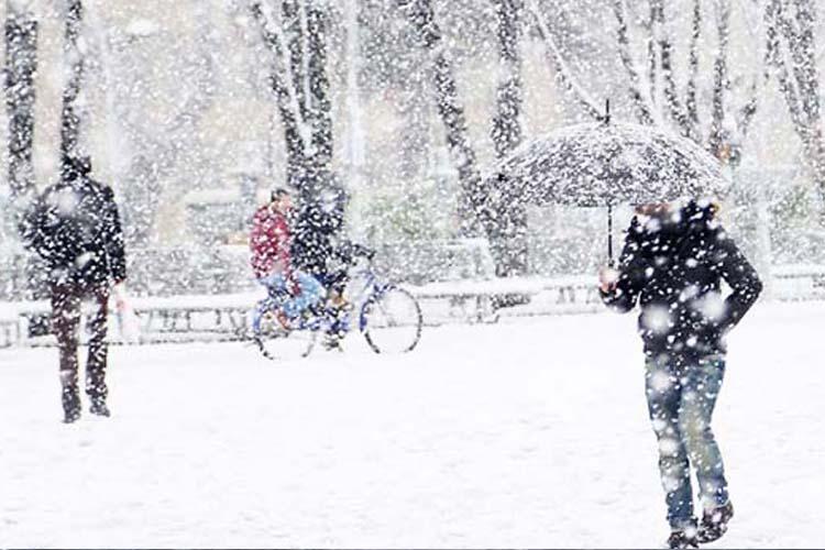 Beykoz'da okullar yarın tatil mi?