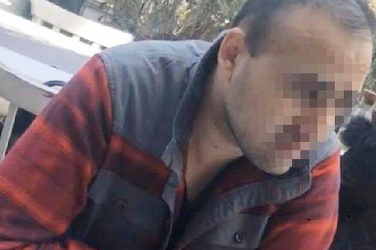 Arsa dolandırıcısı Beykoz'u da ihmal etmedi
