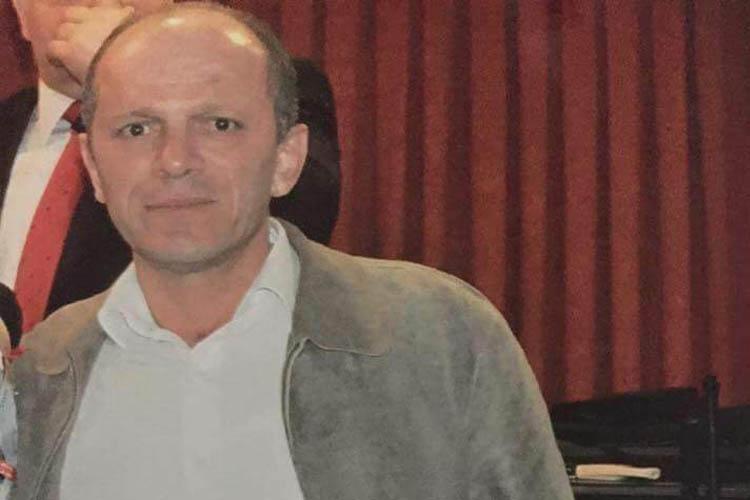 Beykoz Çavuşbaşı'nda esrarengiz ölüm