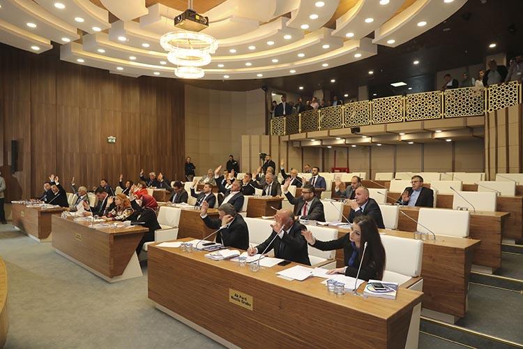 Beykoz Belediyesi, başarılı sporcuları ödüllendirecek