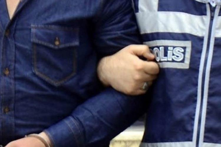 Beykoz'daki kavganın failleri yakalandı ve serbest kaldı