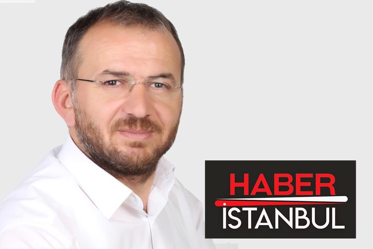 Haber İstanbul'da Beykoz konuşulacak