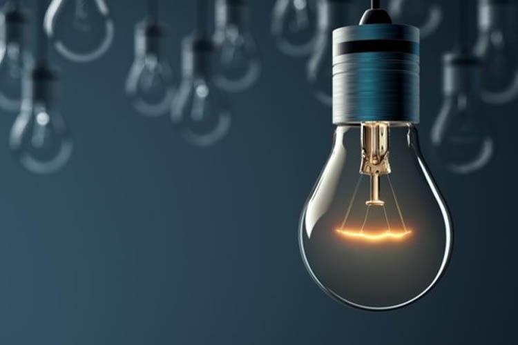 Beykoz'a bir saat enerji verilemeyecek