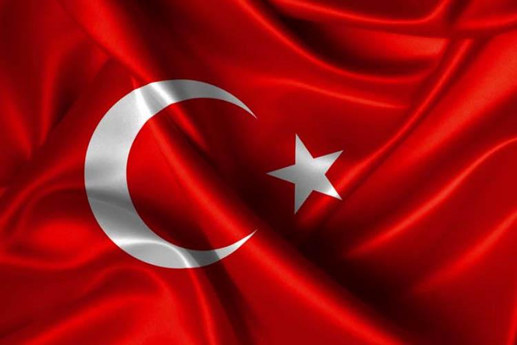Beykoz'da bazı programlar iptal edildi