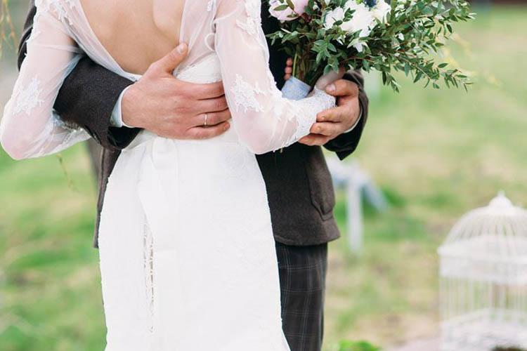 Beykoz'da kaç çift evlenmek için 29 Şubat'ı seçti?