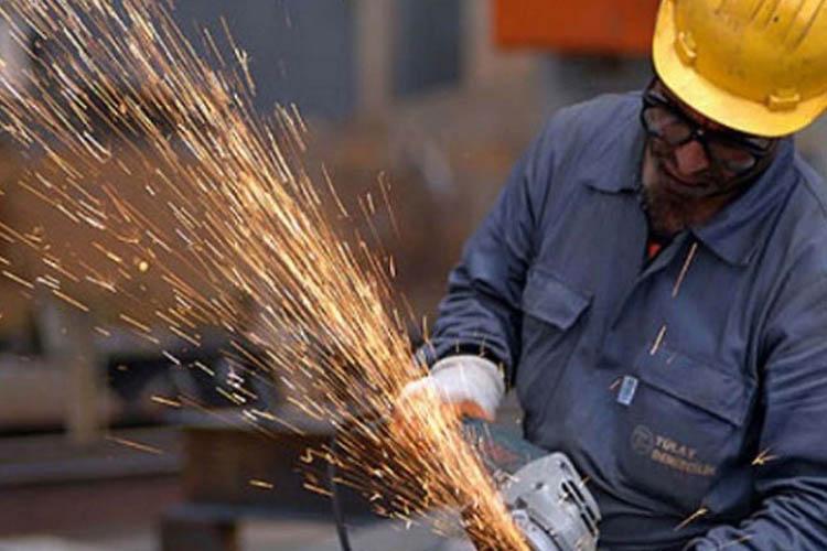 Beykoz Belediyesi, yaklaşık 100 yeni işçi alacak