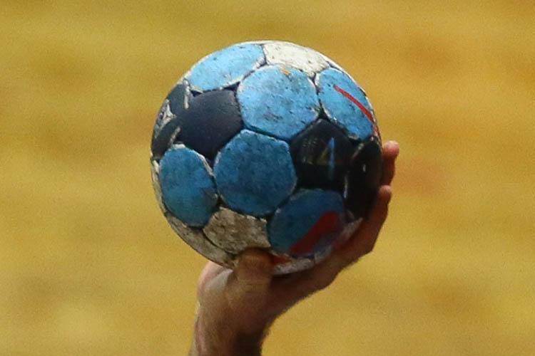 Beykoz hentbolda Türkiye finali oynayacak