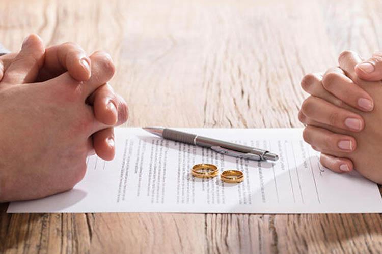 Beykoz'da iki yılda bin 200 çift boşandı