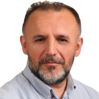 Sinan KAVRAKOĞLU