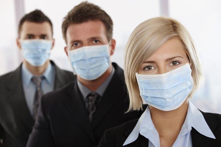 Beykoz Üniversitesi'nden bağışıklığınızı güçlendirme önerileri