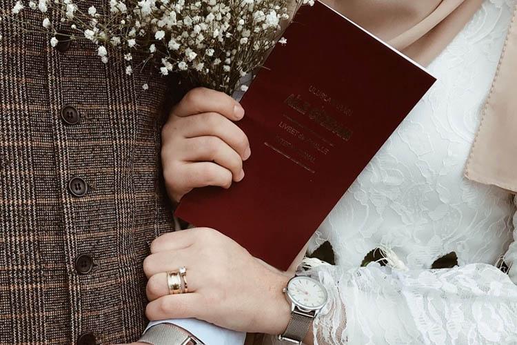 Beykoz'da nikahlara kısıtlama geldi