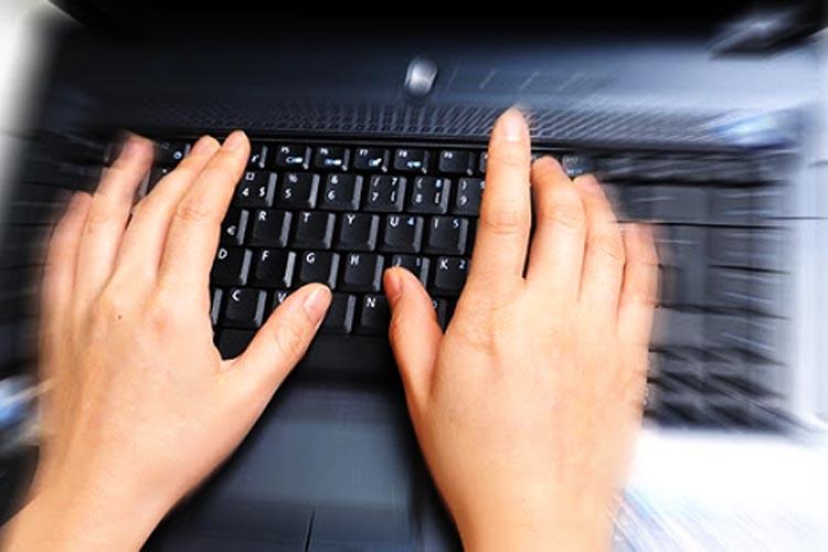 Beykoz'da online işlem yapabilirsiniz