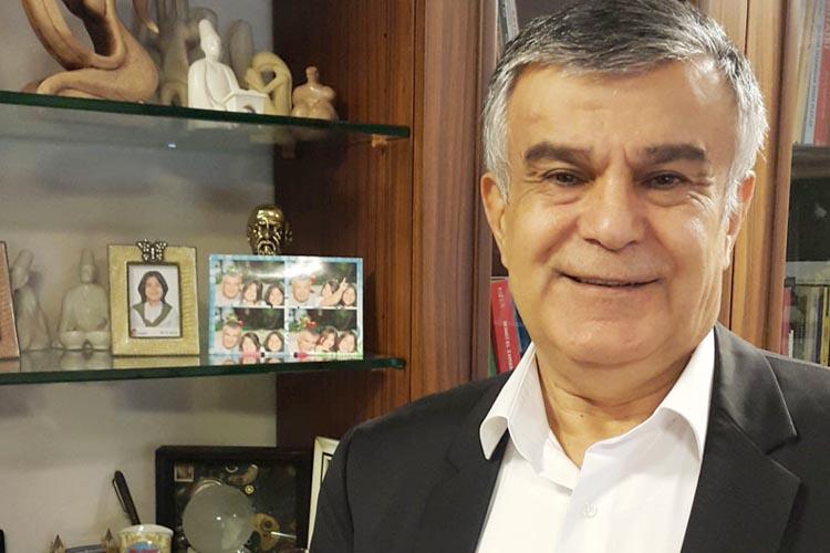 Beykoz Üniversitesi'nden ruh sağlığını koruma önerileri