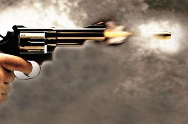 Beykoz Çavuşbaşı'ndaki cinayetin sırrı çözüldü