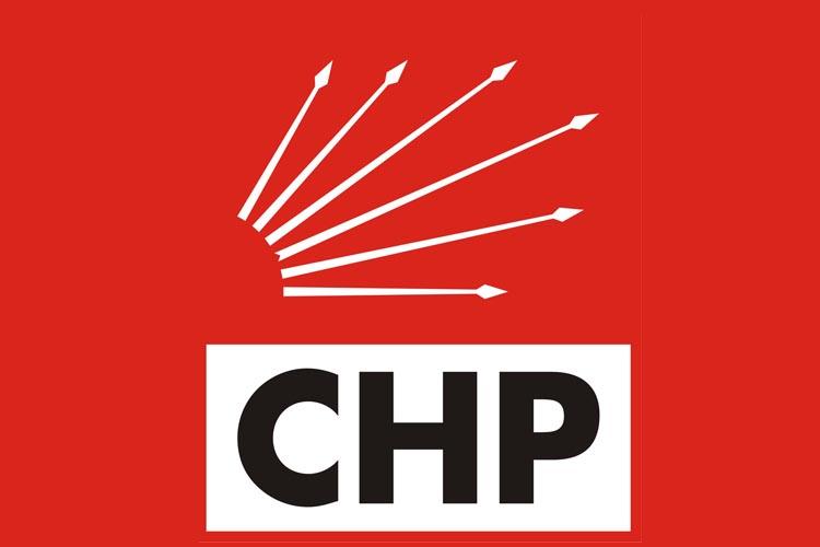 CHP Beykoz İlçe Başkanlığı basın açıklaması
