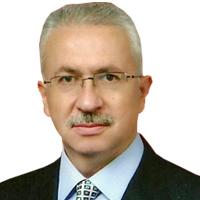 Prof. Dr. İsmail KOCAÇALIŞKAN