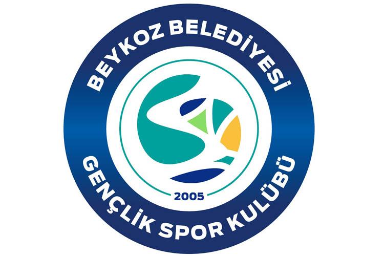 Beykoz Belediyespor'dan süper lige ilişkin açıklama