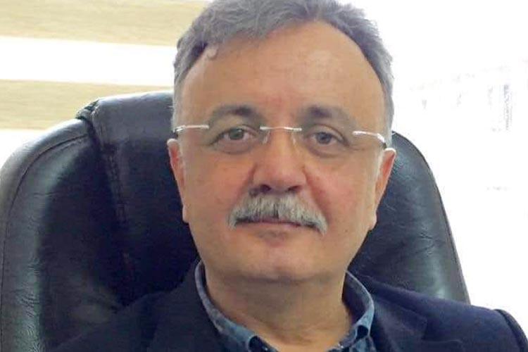 Beykoz'da bir acı kayıp daha... Ahmet Özdemir