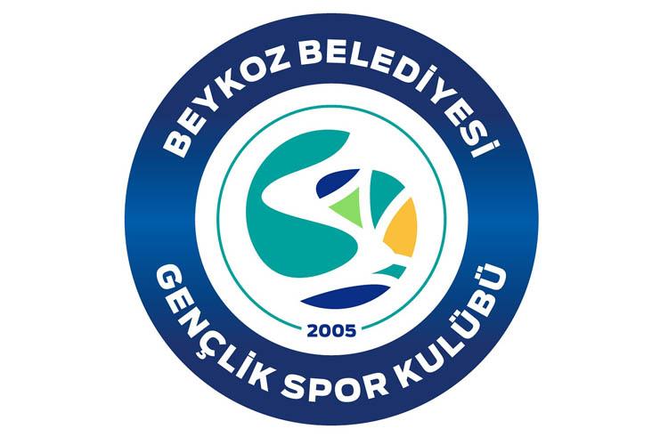 Beykoz Belediyespor'dan milli hamle