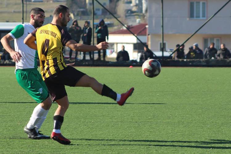 Beykoz Spor Kulüplerine genel kurul için son tarih