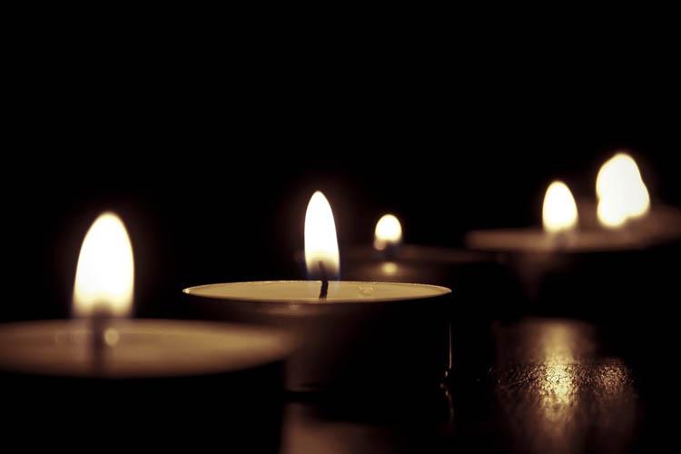 Beykoz'da elektrik kesintileri (2 Temmuz 2020)