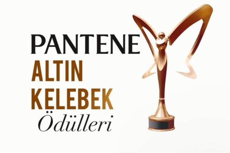 Beykoz'dan Pantene Altın Kelebek ödülünü kazandı