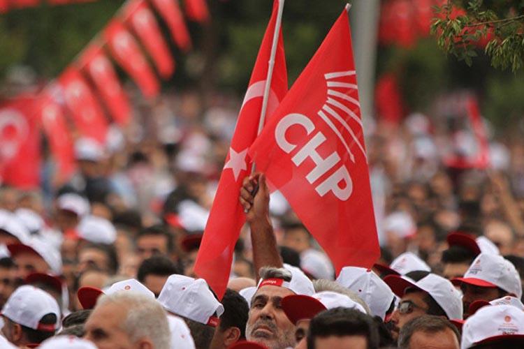 CHP için kritik karar Beykoz'da verilecek
