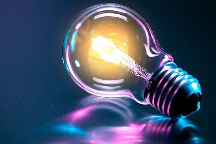 Beykoz'da elektrik kesintileri (20 Temmuz 2020)