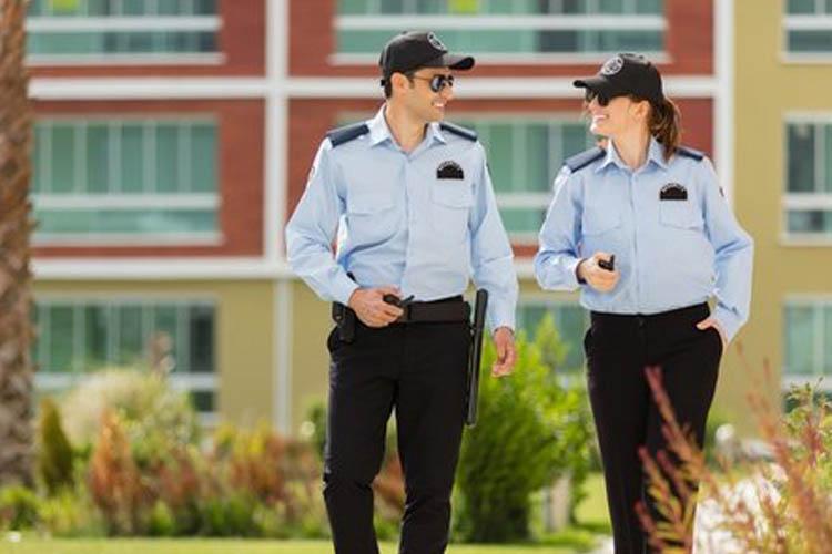 Beykoz Belediyesine 30 yeni güvenlik alınacak