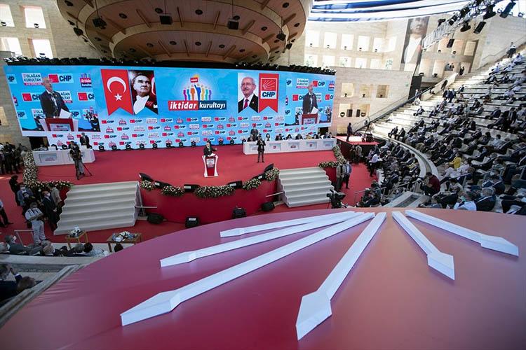 Beykoz, Kemal Kılıçdaroğlu'na bir ilki yaşattı