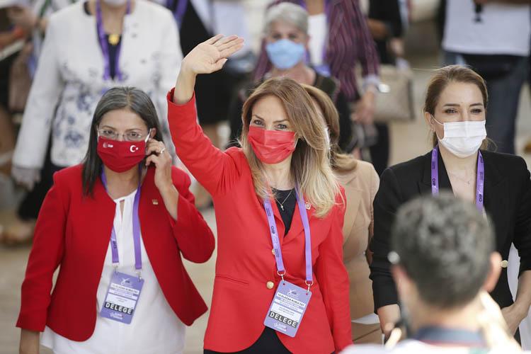 CHP, Beykoz'u Ankara'ya taşımayı sürdürüyor