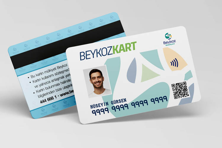 Beykoz Kart başvuruları 17 Ağustos'ta başlayacak