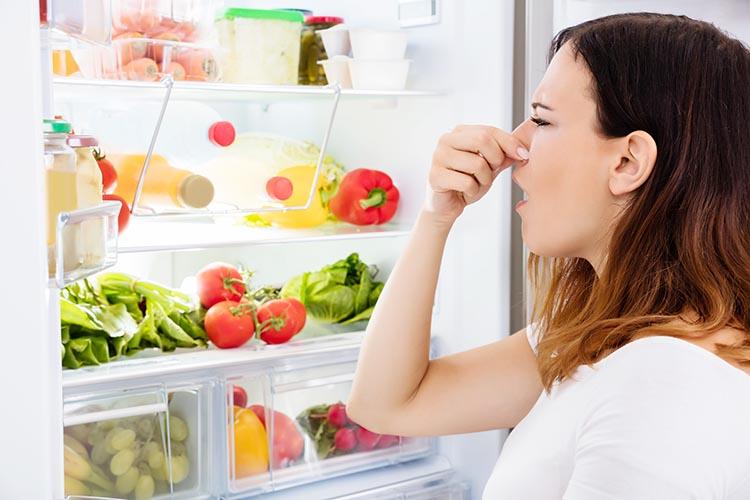Beykoz halkına buzdolabını akıllı kullanma tavsiyeleri