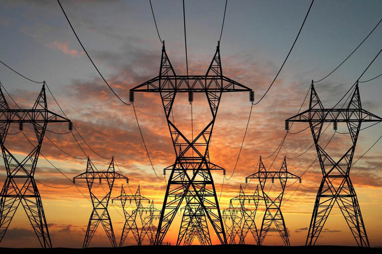 Beykoz'da elektrik kesintileri (27 Ağustos 2020)