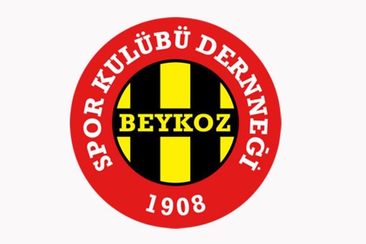 Beykoz Spor Kulübü yeni üyelerini bekliyor