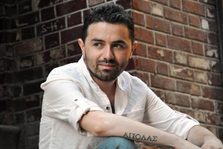 Apolas Lermi, Beykoz Çayırında konser verecek