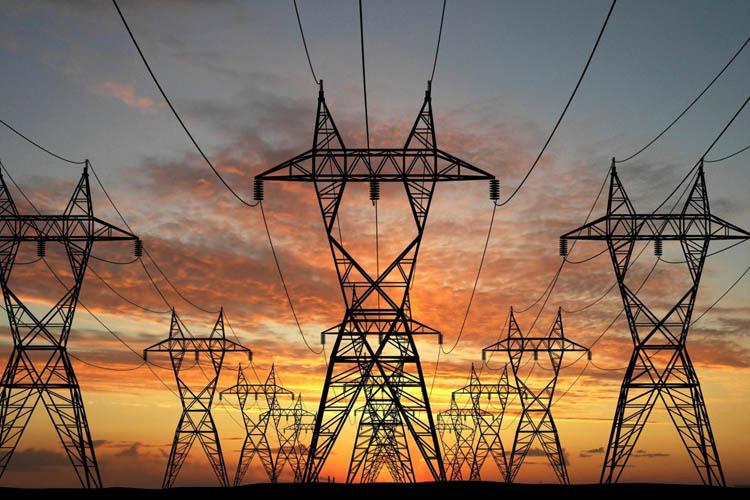 Beykoz'da elektrik kesintisi (29 Eylül 2020)