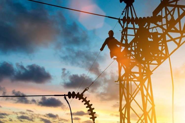 Beykoz'da elektrik kesintisi (30 Eylül 2020)