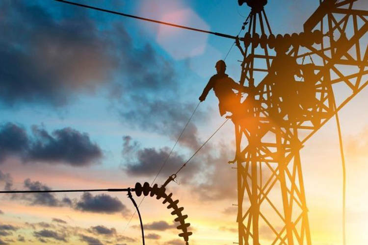 Beykoz'da elektrik kesintileri (5 Ekim 2020)