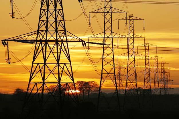 Beykoz'da elektrik kesintileri (7 Ekim 2020)
