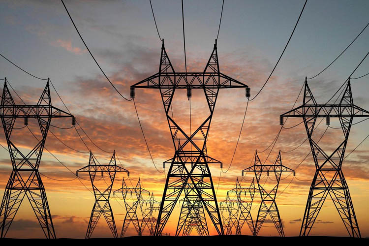 Beykoz'da elektrik kesintileri (8 Ekim 2020)