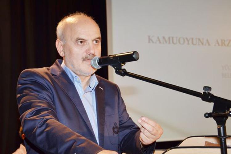 Beykoz'a 50 milyon dolarlık yatırım