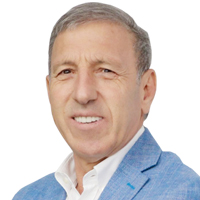 Muharrem ERGÜL